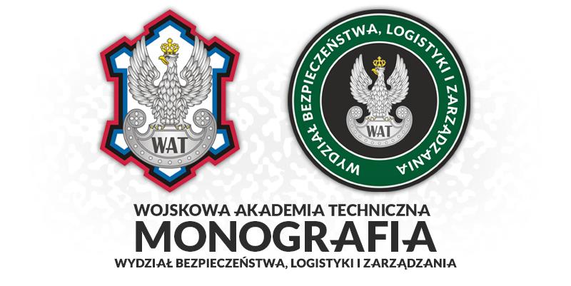 Wydział Bezpieczeństwa, Logistyki i Zarządzania