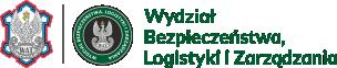 Wydział Bezpieczeństwa, Logistyki i Zarządzania WAT