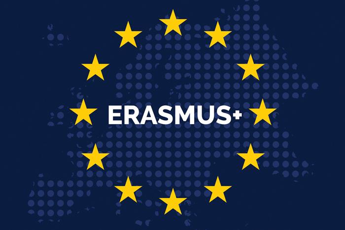 SPOTKANIE REKRUTACYJNE ERASMUS+